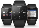 Sony Mobile не будет использовать Android Wear - изображение