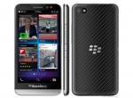BlackBerry Z3 будет запущен на следующей неделе в Индонезии? - изображение