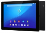 Sony Xperia Z4 Tablet получит Android 6.0 в январе 2016 года - изображение