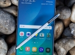 Samsung Galaxy Note 7 прошел сертификацию в США  - изображение