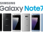 Samsung Galaxy Note 7 выйдет в Европе 2 сентября  - изображение