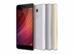 Партию Xiaomi Redmi Note 4 продали за 10 минут  - изображение