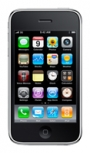 Фото Apple iPhone 3GS 32Gb