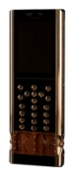 Фото Mobiado Professional 105GMT Antique