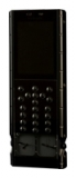 Фото Mobiado Professional 105GMT Stealth