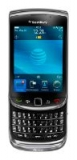 Фото BlackBerry Torch 9800
