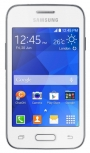 Фото Samsung Galaxy Young 2 SM-G130H