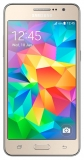 Фото Samsung Galaxy Grand Prime VE SM-G531F