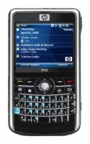 Фото HP iPAQ 914c Business Messenger