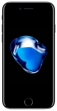 Фото Apple iPhone 7 128Gb
