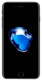 Фото Apple iPhone 7 32Gb