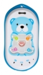 Фото BB-mobile Baby Bear