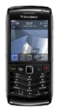 Фото BlackBerry Pearl 3G 9105
