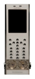 Фото Mobiado Professional 105GMT White