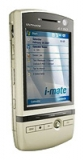 Фото i-Mate Ultimate 6150