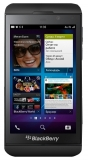 Фото BlackBerry Z10 STL100-1