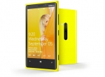 Обзор Nokia Lumia 920: лучший Windows Phone - изображение