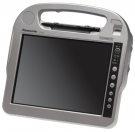 Фото Panasonic Toughbook CF-H2