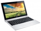 Фото Acer Aspire Switch 11 i3