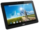 Фото Acer Iconia Tab A3-A20