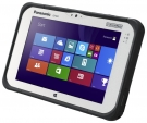 Фото Panasonic Toughpad FZ-M1
