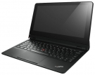 Фото Lenovo ThinkPad Helix Core M