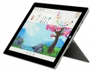 Фото Microsoft Surface 3