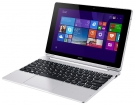 Фото Acer Aspire Switch 10 Special