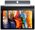 Фото Lenovo Yoga Tablet 10 3