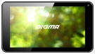 Фото Digma Optima 7001