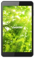 Фото Digma Optima 8001M