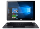 Фото Acer Aspire Switch Alpha 12 i5