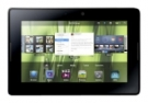 Фото BlackBerry PlayBook 16Gb