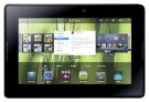 Фото BlackBerry PlayBook 64Gb