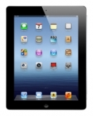Фото Apple iPad 4 32Gb Wi-Fi