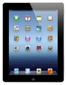 Фото Apple iPad 4 16Gb Wi-Fi
