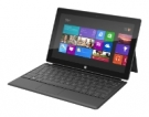 Фото Microsoft Surface Pro 128Gb Touch Cover