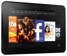 Фото Amazon Kindle Fire HD 8.9 4G 32Gb