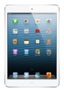 Фото Apple iPad mini 64Gb Wi-Fi