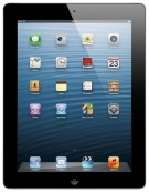 Фото Apple iPad 4 128Gb Wi-Fi
