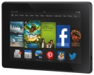 Фото Amazon Kindle Fire HD 7