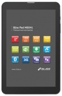 Фото Bliss Pad M8041