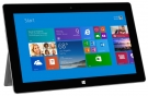 Фото Microsoft Surface 2