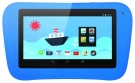 Фото SeeMax Smart Kid S70