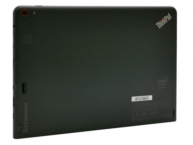 Lenovo ThinkPad 10
