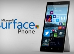 Первый Surface Phone получит 8 Гб оперативной памяти - изображение