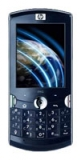 Фото HP iPAQ Voice Messenger