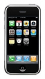 Фото Apple iPhone 16Gb