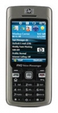 Фото HP iPAQ 514 Voice Messenger