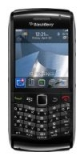Фото BlackBerry Pearl 3G